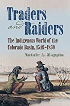Traders and Raiders: The Indigenous World of…