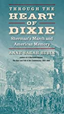Through the Heart of Dixie: Sherman's…