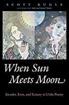 When Sun Meets Moon: Gender, Eros, and…