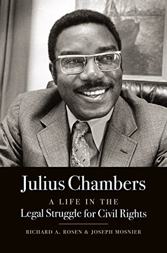julius-chambers-a-life-in-the-legal-struggle-for-civil-rights