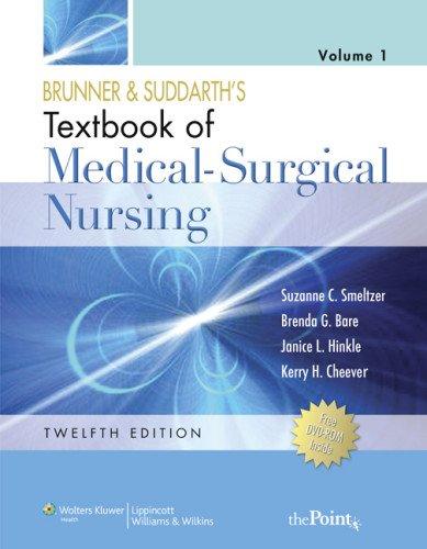 brunner-and-suddarths-textbook-of-medical-surgical-nursing