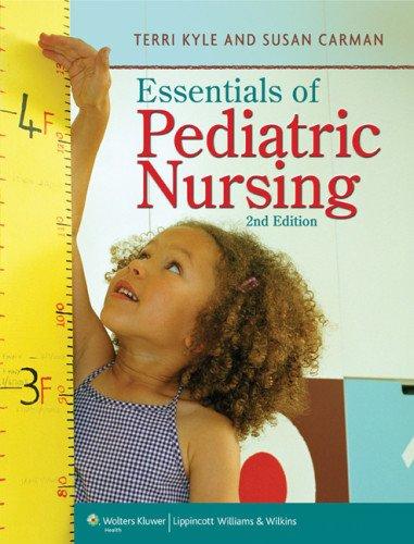 essential-of-pediatric-nursing-2nd-edition-study-guide-prepu