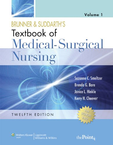 textbook-of-medical-surgical-nursing-12th-ed-medical-surgical-nursing-prepu-36-month-version-12th-ed-north-american-edition