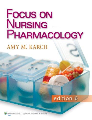 henderson-cc-custom-nursing-package