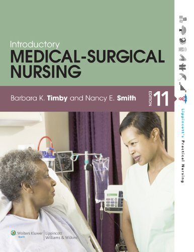 introductory-medical-surgical-nursing-11th-ed-prepu-focus-on-nursing-pharmacology-6th-ed-prepu