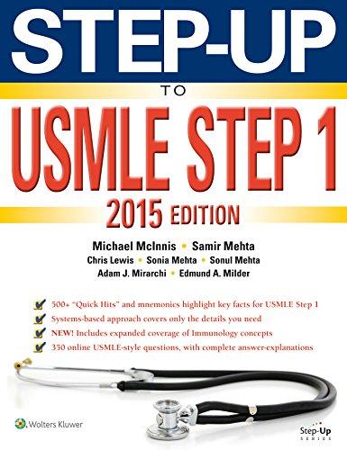 step-up-to-usmle-step-1-2015