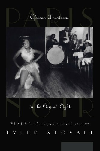 paris-noir-african-americans-in-the-city-of-light