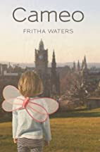 Cameo by Fritha Waters