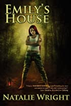 Emily's House (Akasha Chronicles) by…