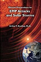 Disaster Preparedness for EMP Attacks and…