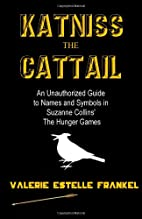 Katniss the Cattail: An Unauthorized Guide…