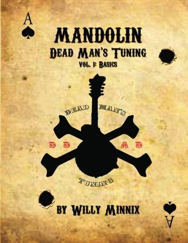 mandolin-dead-mans-tuning-vol-1