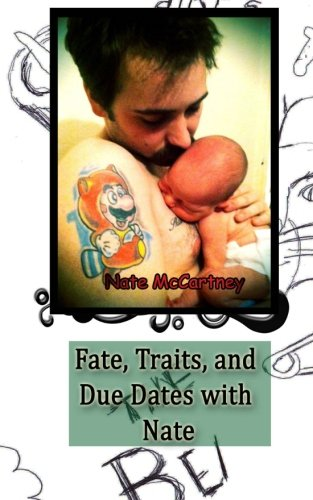 fate-traits-and-due-dates-with-nate