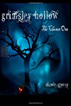 Grimsley Hollow - The Chosen One by Nicole…