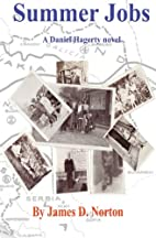 Summer Jobs (Daniel Hagerty Mysteries Book…