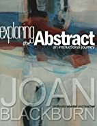 Exploring the Abstract - An Instructional…