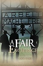 A Fair Exchange by Ann Port