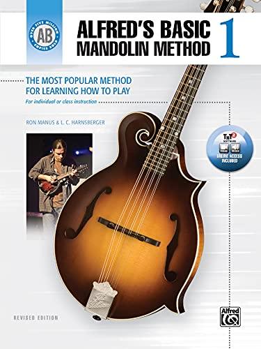 alfreds-basic-mandolin-method-1-the-most-popular-method-for-learning-how-to-play-alfreds-basic-mandolin-library