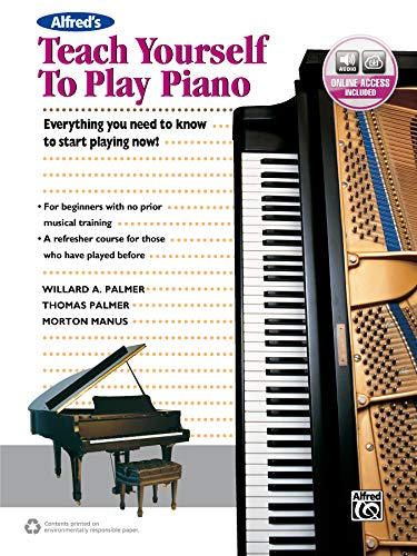 alfreds-teach-yourself-to-play-piano-everything-you-need-to-know-to-start-playing-now-book-online-audio-teach-yourself-series