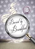 Claudia Bishop: Buried by Breakfast (Hemlock Falls Mysteries, Book 12)(Library Edition)