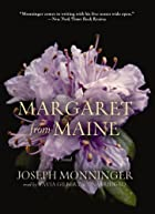 Margaret from Maine: A Novel by Joseph…