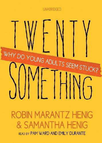 twentysomething-why-do-young-adults-seem-stuck