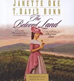 Oke, Janette: The Beloved Land (Song of Acadia)