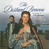 Bunn, T. Davis: The Distant Beacon (Song of Acadia)