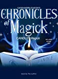 Cassandra Eason: Candle Magick (Chronicles of Magick)