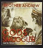 Andrew, Brother: God's Smuggler