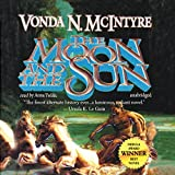 McIntyre, Vonda N.: The Moon and the Sun