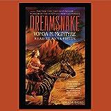 McIntyre, Vonda N.: Dreamsnake