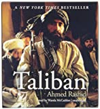 Rashid, Ahmed: Taliban