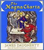 Daugherty, James: The Magna Charta