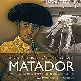 Conrad, Barnaby: Matador