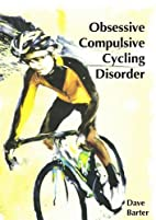 Obsessive Compulsive Cycling Disorder by…