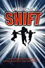 Shift - Jeff Povey
