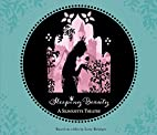 Silhouette Theatre - Sleeping Beauty by…