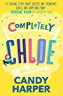 Strawberry Sisters: Completely Chloe -