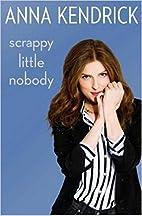 Scrappy Little Nobody by NA
