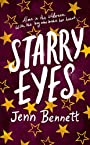 Starry Eyes - Jenn Bennett