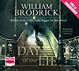 Brodrick, William: The Day of the Lie