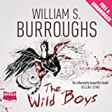 Burroughs, William S.: The Wild Boys