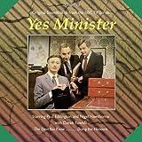 Jay, Antony: Yes Minister (Vintage Beeb)