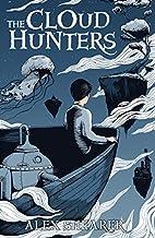 Cloud Hunters by Alex Shearer
