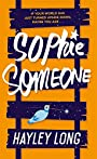 Sophie Someone -