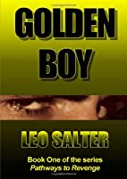 Golden Boy by Leo Salter