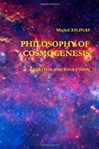 Philosophy of Cosmogenesis: Creation And…