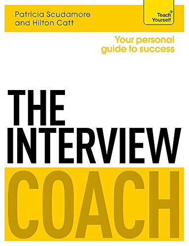 the-interview-coach-teach-yourself-business