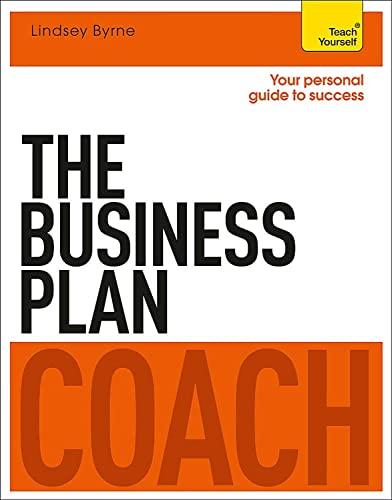 the-business-plan-coach-teach-yourself